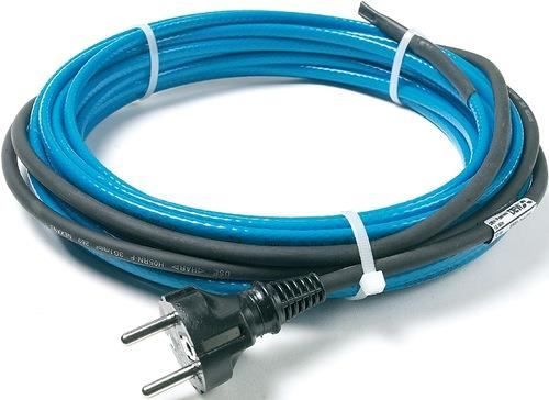 саморегулирующийся кабель для труб