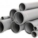 Полипропиленовые канализационные трубы: характеристики и монтаж
