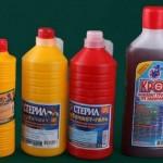 Средство для канализационных труб: выбираем подходящее