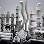 Виды полипропиленовых труб: подбор изделий для конкретных условий
