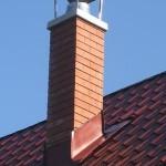 Чистка трубы дымохода: как определить необходимость очистки и выполнить ее