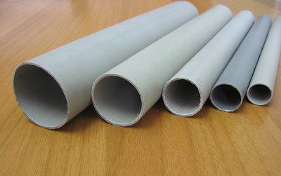 Какую трубу выбрать для водоснабжения - выбираем и материал и диаметр трубы для дома и квартиры