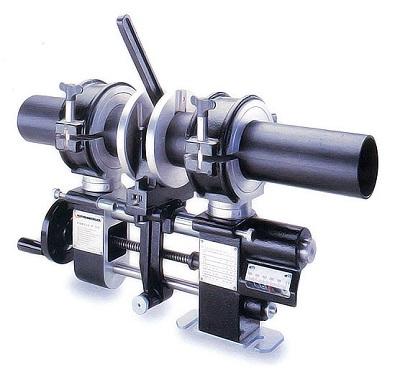 инструмент для монтажа полипропиленовых труб