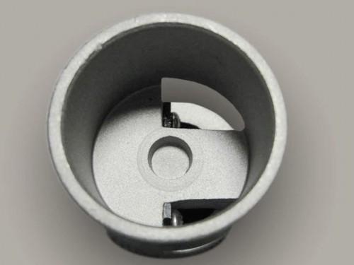 коллектор для полипропиленовых труб