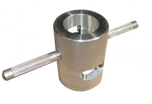 труборез для полипропиленовых трубmetrov