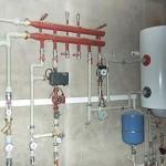 Выбираем лучшие трубы для водоснабжения