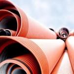 Ведущие производители труб для канализации