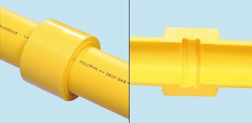 станок для сварки полиэтиленовых труб