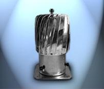 Антиветровой дефлектор Волпер