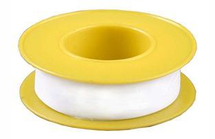 Материал для уплотнения и изоляции соединения труб