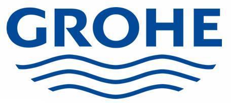 Эмблема мирового лидера по производству гибкой подводки