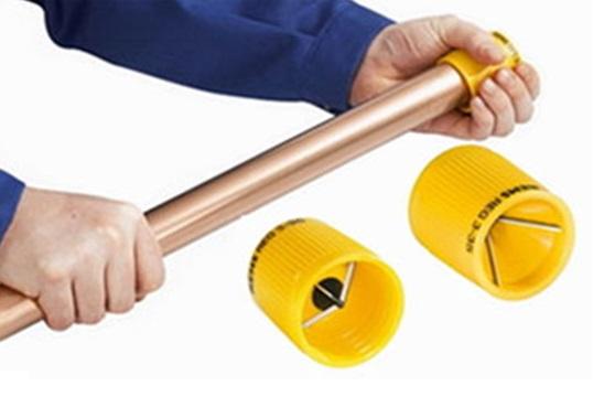 Устройство для обработки концов труб