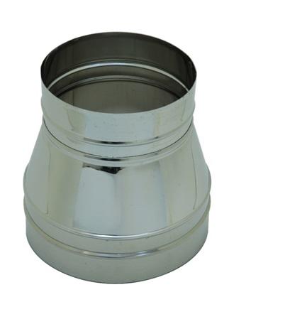 Устройство для стыковки труб разных диаметров