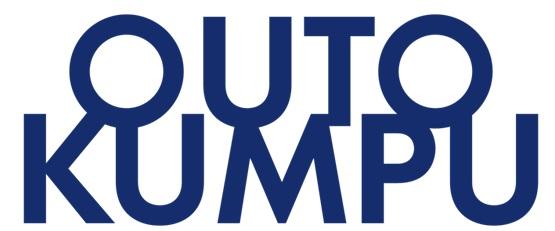 Логотип финской компании по производству медных труб