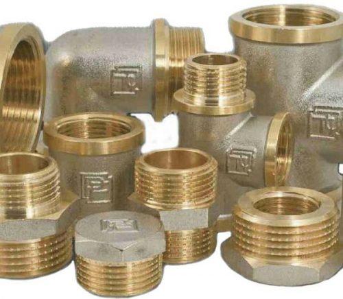 Устройства для сборки трубопровода резьбовым методом
