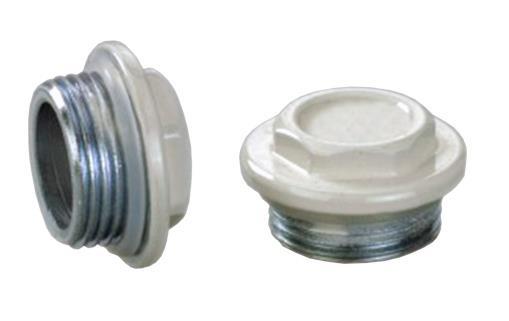 Устройства для предотвращения протекания через патрубки